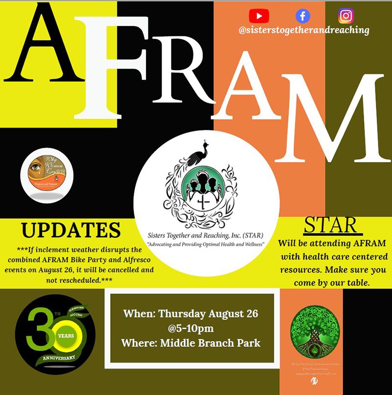AFRAM08-26-2019