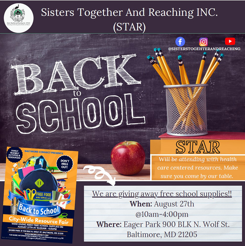 back to school 08-27-21