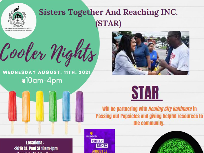 cooler-nights-2021